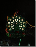 Spectro-Magic Parade